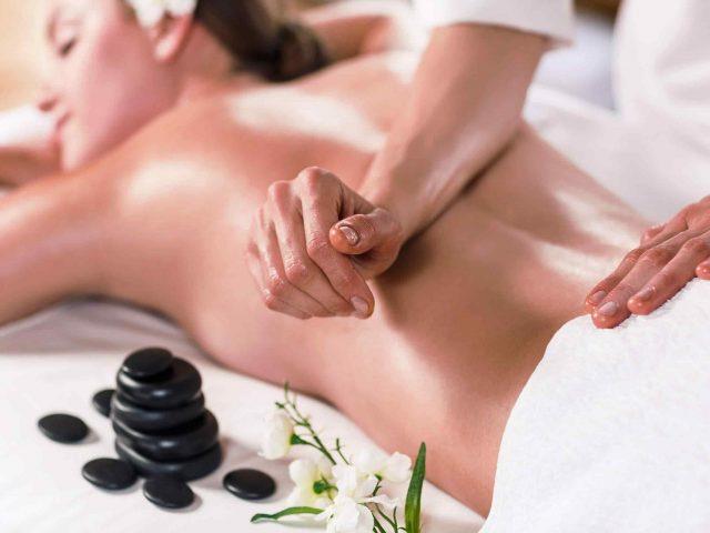 https://lylesstyles.com/wp-content/uploads/2018/10/spa-massage-16-640x480.jpg