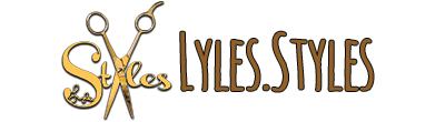 https://lylesstyles.com/wp-content/uploads/2020/04/website-logo-1.png
